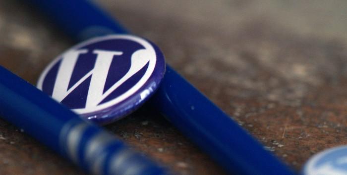 WordPress 4.6.1, una actualización de seguridad y mantenimiento