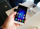 Cuidado, Xiaomi puede instalar cualquier aplicación en tu móvil