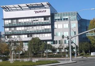 Cuidado, el hackeo a Yahoo podría ser más grave de lo que se pensaba