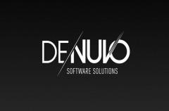 El tiempo, el motivo por el que Denuvo está ganando la lucha a los crackers