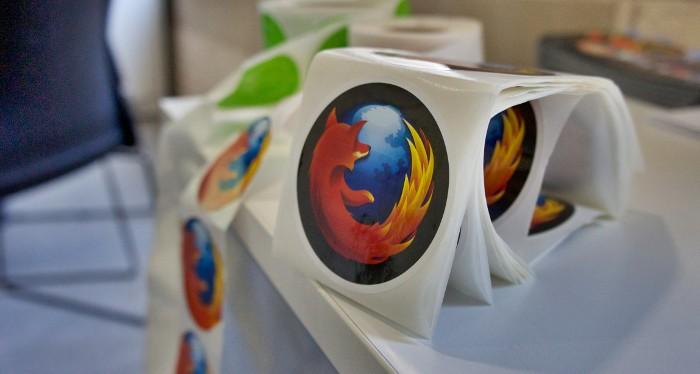 Firefox 52 no tendrá soporte de plugins NPAPI