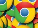 Google Chrome 54, la última versión con consumo excesivo de RAM