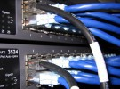 HTTPS-SS, así es el proyecto para acelerar la latencia de las páginas