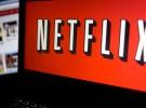 Netflix podría añadir próximamente reproducción sin conexión a Internet