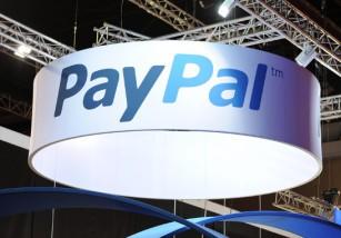 Este fallo en PayPal permitía evitar la autenticación en dos pasos