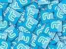 Twitter podría despedir a 300 empleados ¿empeora la situación de la empresa?