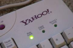 Yahoo ha estado espiando el correo de sus usuarios para la NSA y el FBI