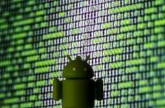 Banker.GT, un troyano para Android que roba datos y bloquea el antivirus