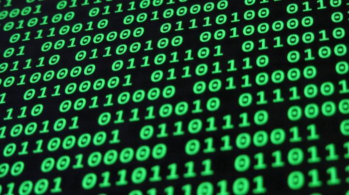 La clave del sistema DNS se hace más larga para evitar ataques