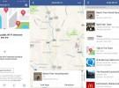 Este mapa de Facebook te ayudará a encontrar WiFi gratis