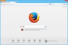 Cuidado, en próximas versiones Firefox solo aceptará WebExtensions