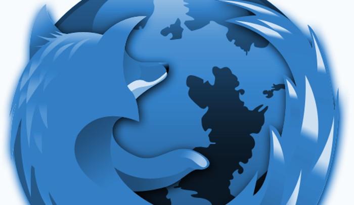 Mozilla retrasa otro lanzamiento, esta vez el de Firefox 50