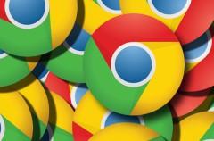 Google Chrome ya es más rápido gracias a la tecnología de Microsoft