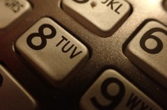 """Estas son las aplicaciones que han """"robado"""" tu número de teléfono"""