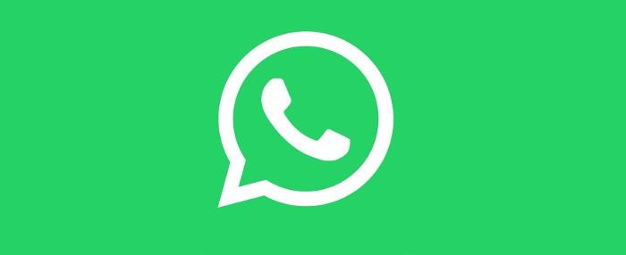 WhatsApp no compartirá los datos de los usuarios europeos… De momento