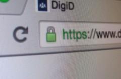 Para Chrome 56, las páginas con HTTP que recogen contraseñas no serán seguras