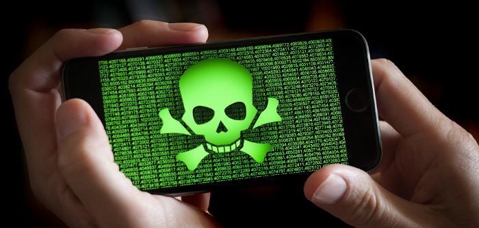 Más de un millón de cuentas de Android han sido vulneradas por Gooligan