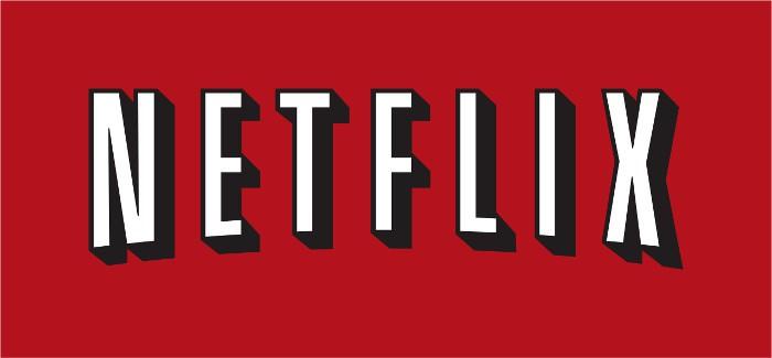 Los contenidos descargados de Netflix solo duran 48 horas