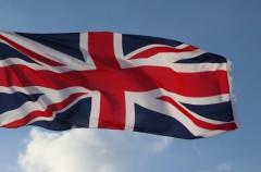 La Unión Europea lo confirma: las leyes de espionaje de Reino Unido son ilegales