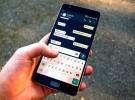 Estos son los dispositivos que WhatsApp dejará sin soporte