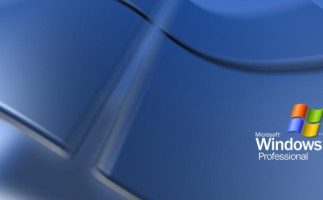 Sorprendente: sube la cuota de mercado de Windows XP