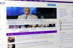 Yahoo actualiza los ataques recibidos: ahora son 1.500 millones de cuentas afectadas