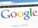 Google Chrome 56 ya disponible, estas son sus características