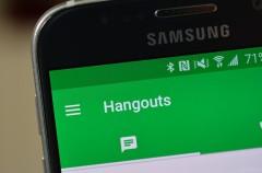 La API de Hangouts cierra ¿el principio del fin de la aplicación?