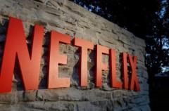 Aunque no lo parezca, Netflix sigue alquilando DVDs