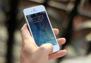 Cellebrite, la empresa que vulneraba cualquier móvil, ha sido hackeada
