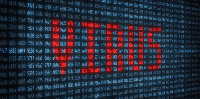 Bloquean las puertas de un hotel gracias a un ransomware… Y piden un rescate