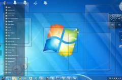 Microsoft quiere que las empresas no utilicen Windows 7