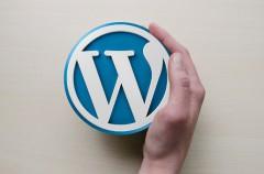 WordPress se actualiza: disponible la versión 4.7.1