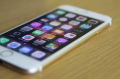 Condenado por vender un móvil por Internet y no entregarlo