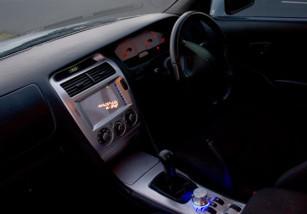 Un hack de Android permite abrir las puertas de los coches