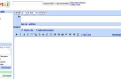 Si tienes Chrome en XP o Vista, Gmail dejará de funcionarte