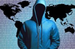 Detenido el hacker que robó 5.000 documentos a los Mossos d´Esquadra
