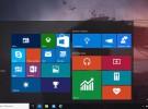 El soporte del Windows 10 original se extiende hasta mayo de 2017