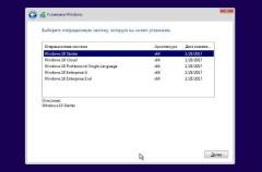 Filtrada la primera ISO de Windows Cloud ¿lo próximo de Microsoft?
