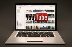 Youtube quiere acabar con los anuncios obligatorios de medio minuto