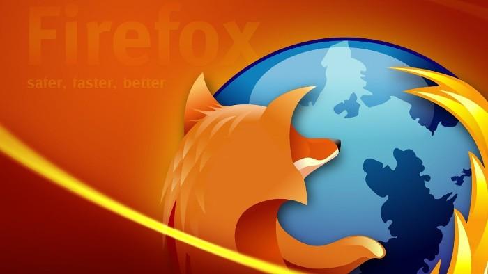El próximo Firefox no funcionará en procesadores Pentium 4 ni AMD Opteron bajo Linux