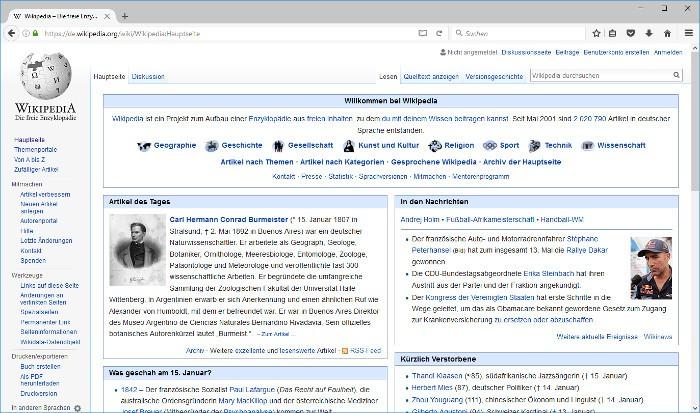 Firefox 52.0.2 es una actualización que llega para incrementar el rendimiento