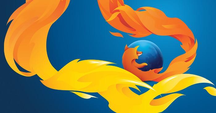 Firefox 52 ya disponible, y elimina el soporte de plugins importantes