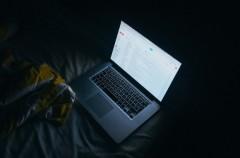 Gmail ya permite adjuntar ficheros de hasta 50 MB