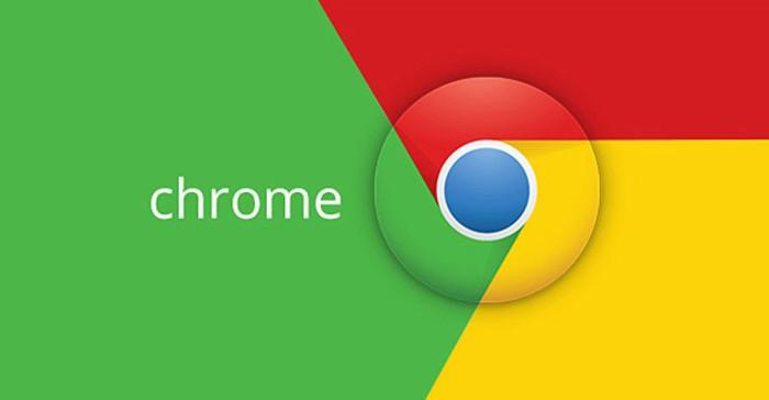 Chrome 57, o cómo reducir en un 25% el consumo de las pestañas