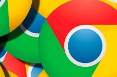Google Chrome 57, una actualización que cierra 36 agujeros de seguridad