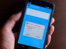 Descubiertos problemas de seguridad en nueve gestores de contraseñas para Android