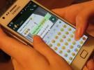 Android Messages, el WhatsApp de las operadoras, podría publicarse en pocas semanas