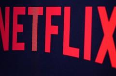 Netflix ya tiene soporte oficial en los Firefox de Linux