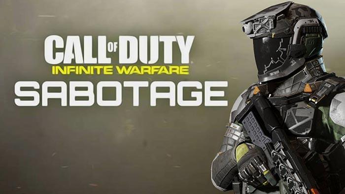 Sabotage-primer-DLC-de-Call-of-Duty-Infinite-Warfare